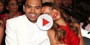 Chris Brown quer Rihanna de volta, mas quais são suas chances?