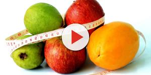 Dieta personalizzata, perché non tutti rispondono allo stesso modo
