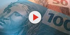 Temer anuncia saque do PIS/Pasep para 8 milhões, mas metade já poderia sacar