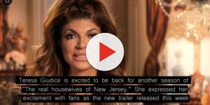 Teresa Giudice is one reason to be excited for 'RHONJ'