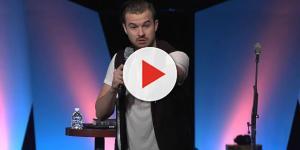 Vídeo comprometedor de Justin Bieber com pastor evangélico viraliza