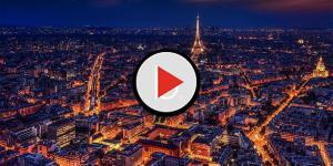 A Paris que o turista não conhece