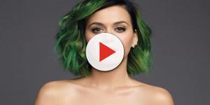 Katy Perry lança clipe com participação do Julius e sem Gretchen
