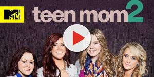 'Teen Mom 2' Kailyn Lowry failed to realize the importance of parenthood