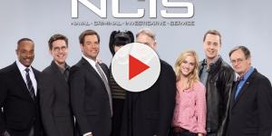 'NCIS' Season 15 changes, will they include Mark Harmon's departure?