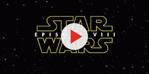 'Star Wars Episode 8:' new war machines, fan theory, and teaser trailer details