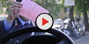 Le multe non pagate finiscono online: 'ecco chi sono gli insolventi'