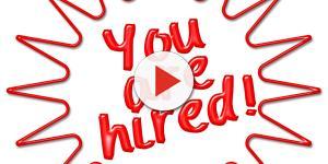 Sei in disoccupazione ? Puoi richiedere un ulteriore assegno allo Stato
