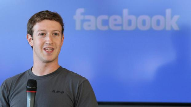 Facebook começará a cobrar por acesso às notícias