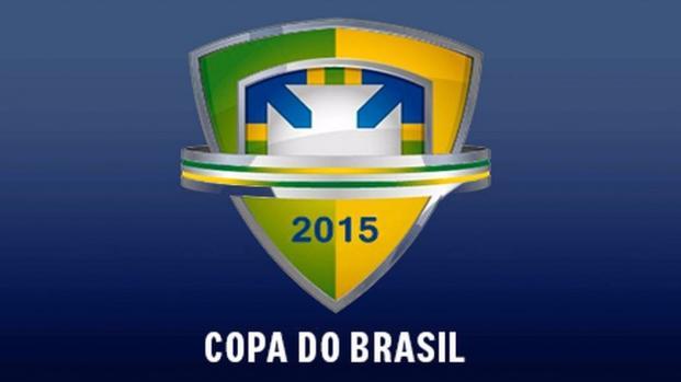 Cruzeiro e Flamengo vão decidir a Copa do Brasil de 2017