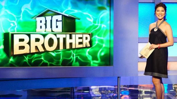 'Big Brother 19': Julie Chen says houseguests missed the mark by evicting Mark