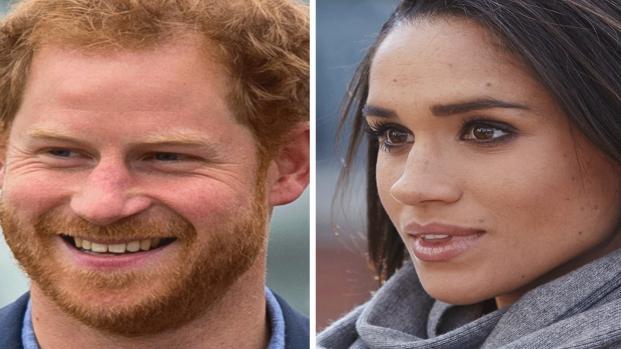 Prince Harry, Meghan Markle Engaged: Couple's wedding happening next year?