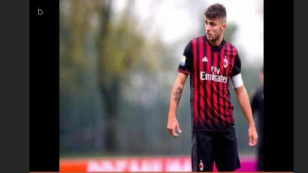 VIDEO: Calciomercato: Patrick Cutrone verso l'addio?