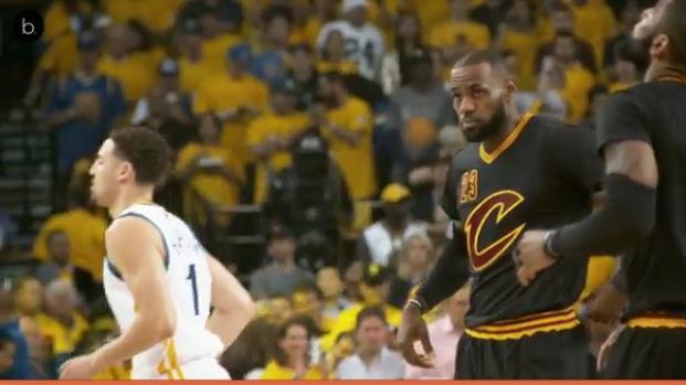 Baloncesto: Irving se irá a Boston