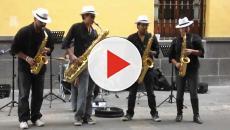 Puebla festejará el Primer Congreso de Mujeres Saxofonistas