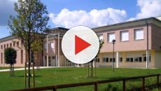 Video: Scuola, cattedre libere 2017/8: supplenze graduatorie, Ata e sostegno