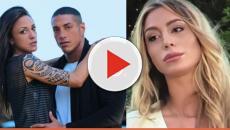 Video: Temptation, lite social tra Selvaggia e Desirèe: interviene Francesco