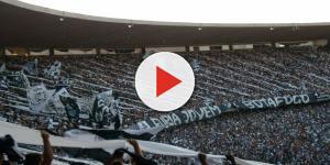 Bomba: Palmeiras pode tirar Gatito Fernandes do Botafogo