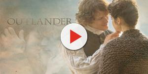 'Outlander' season 3 returns with new trailers of the 18th century