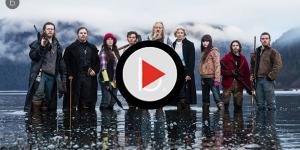 'Alaskan Bush People': Ami Brown's exacerbating health may cause cancellation?