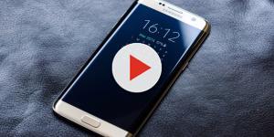 Celular Samsung explode na mão de grávida e deixa queimadura grave