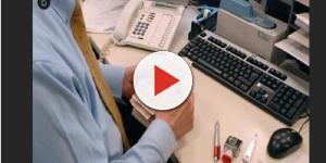 VIDEO: Conto corrente gratuito ed obbligatorio, la novità del decreto pubblicato