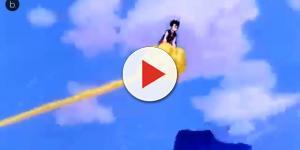 Dragon Ball Super: El maestro Roshi podría morir
