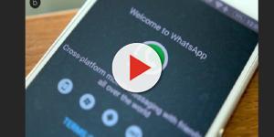 VIDEO: Whatsapp: Attenzione alla nuova truffa che infetta il nostro telefonino
