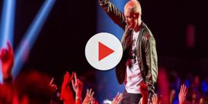 Eminem New Album: 'Stan' rapper working with Pink, Dr. Dre and more