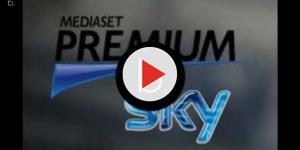 Video: Abbonamenti dalla Serie A alla C: ribaltone in B, Vicenza insidia Lecce