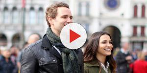'The Bachelor' Nick Viall & Vanessa Grimaldi Split, Will he return to TV again?