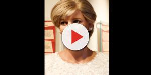 Lady Diana: 20 anos de muita saudade da 'Princesa do Povo'