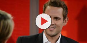 Nick Viall is single again, could he return as 'The Bachelor'?