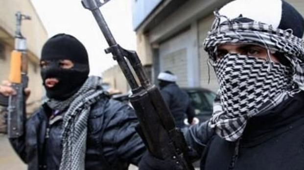 Video: L'Isis torna a minacciarci: 'Lupi solitari colpite l'Italia'