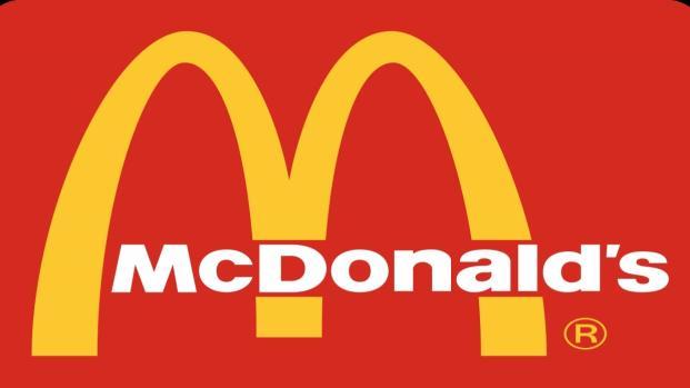 McDia Feliz: Snapchat e McDonald's se unem em ação solidária
