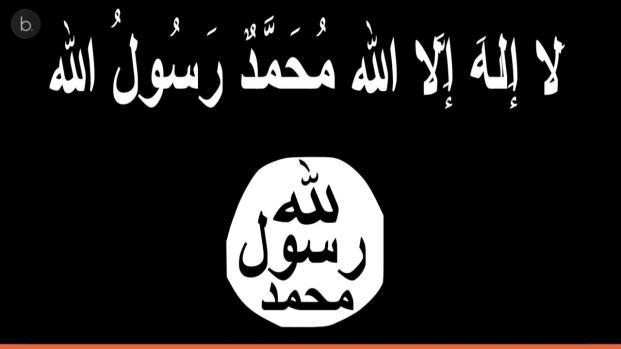 PERICOLO ATTACCO ISIS IN VATICANO SECONDO IL CAPO DELLE GUARDIE SVIZZERE