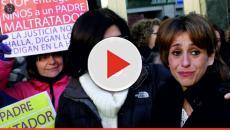 Video: Última Hora: La  decisión de la jueza que va a devastar a Juana Rivas