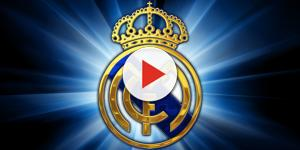 Benzema répond à Didier Deschamps !