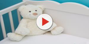 Morte de bebê desperta alerta para os pais