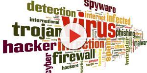 Attenzione: nuovo virus su Facebook Messenger