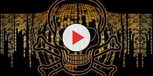 Facebook: attenzione alla nuova truffa che infetta i nostri dispositivi