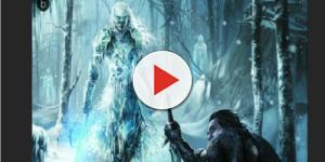 VIDEO: Il Trono di Spade: chi sono gli Estranei ed il Principe che fu promesso?