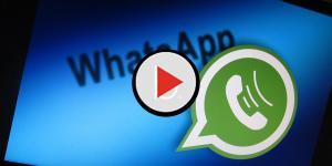 Você sabia dessas funcionalidades escondidas do WhatsApp?