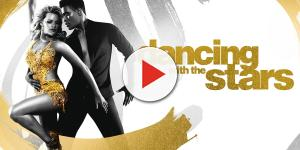'Dancing with the Stars' 2017 cast leaks: Partners for Slater, Arnold, and more