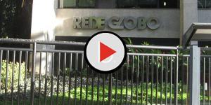 Assista: Cena de sexo de Grazi Massafera no mato gera crise na Globo