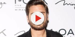 Scott Disick has begun the process of severing his ties with the Kardashians