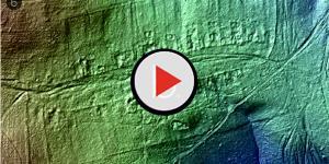 Vídeo: Descubren en Silesia los restos de Goschwitz, una aldea medieval perdida