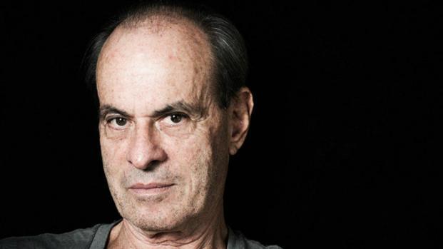 'Eu dei sorte', fala Ney Matogrosso sobre HIV