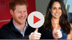 Prince Harry, Meghan Markle engaged: Actress leaving showbiz for Royal dreams?