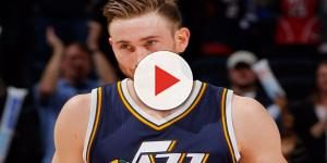 Utah Jazz NBA off-season grade